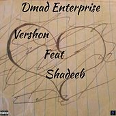 Fallin (feat. Shadeeb) by Vershon