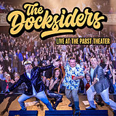 Live at the Pabst Theater de The Docksiders