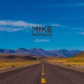 Journey by Mike Redfields