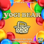 Yogi Bear Theme (From