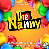 The Nanny Named Fran (From