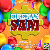 Fireman Sam Theme (From