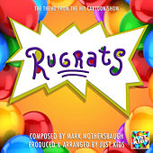 Rugrats Theme (From