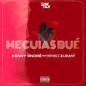 Me Cuia Bué by Kenny André