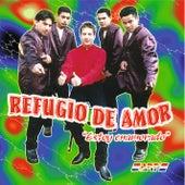 Estoy Enamorado by Refugio de Amor