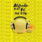 Jazz Electrónico di Alfredo de La Fé