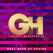 Everything by Gospel Heritage 2.0