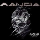 Neurovivo (En Vivo) by Malicia