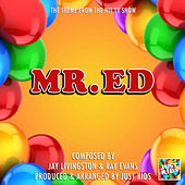 Mr Ed Theme (From