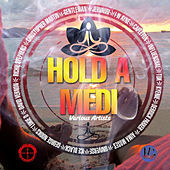 Hold a Medi Megamix by Gentleman