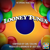 Looney Tunes Opening Theme (From