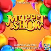 Muppet Show (From