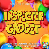 Inspector Gadget Theme (From