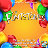 The Flintstones (From