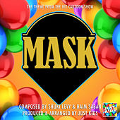 Mask Theme (From
