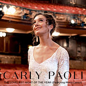 The Loveliest Night of the Year (from The Great Caruso) de Carly Paoli