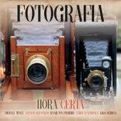 Fotografia by Hora Certa