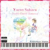 Yaeno Sakura de Eternity Melody