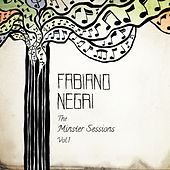 The Minster Sessions, Vol. 1 (Acoustic) by Fabiano Negri
