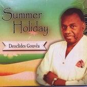 Summer Holiday de Deoclides Gouvêia