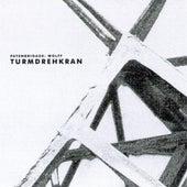 Turmdrehkran by Patenbrigade: Wolff