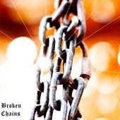 Broken Chains de Hocus Focus