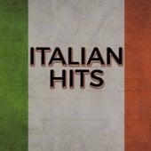 Italian Hits von Leonardo Veronesi, Serena Tagliati, Francesco Belliti, Antonio Gentilini, Covermakers Band, Mauro Bisi, Alice
