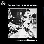 Revelation de Doug Carn
