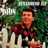 Runaround Sue (1962) di Dion