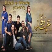 Ehd E Wafa (From