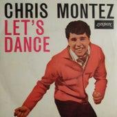 Let's Dance (1962) by Chris Montez