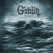 Drowned de Goblin