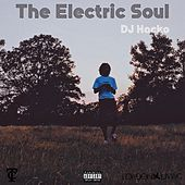 The Electric Soul von DJ Hacko
