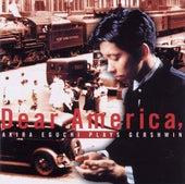 Dear America, by Akira Eguchi