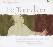 Jean-Claude Malgoire Jubilé – Le Tourdion (K617) de La Grande Écurie et la Chambre du Roy