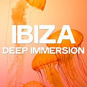 Ibiza Deep Immesrsion di Various Artists