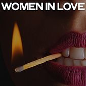 Women in Love (House Music Selection For Deejay) de Various Artists