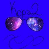 Puño de diamantes (Cover) de Kopa2