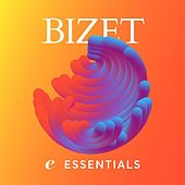 Bizet Essentials by Various Artists
