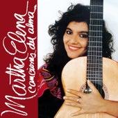 Canciones del Alma de Martha Elena Hoyos