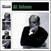 The Platinum Collection de Al Jolson