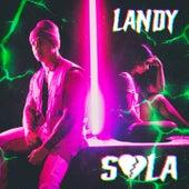 Sola de Landy