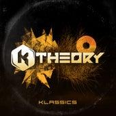 Klassics by K Theory