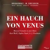 Ein Hauch von Venus von Various Artists