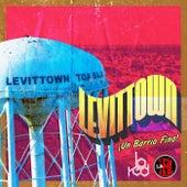 Levittown ¡Un Barrio Fino! de La Red