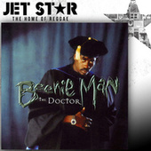 The Doctor de Beenie Man
