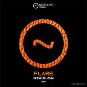 Hold On Ep de Flare