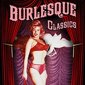 Burlesque Classics von Various Artists