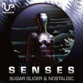 Senses by Nostalgic