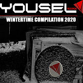 Yousel Wintertime Compilation 2020 von Various Artists